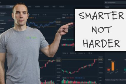 Facts About Best Stock Trading Software For Beginners Revealed