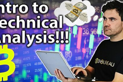Crypto Analysis Tools Can Be Fun For Anyone