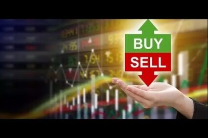 Not known Details About Buy Sell Signal Software